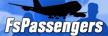 FsPassengers